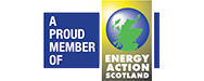 Link to Energy Action Scotland website